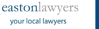 Easton Lawyers